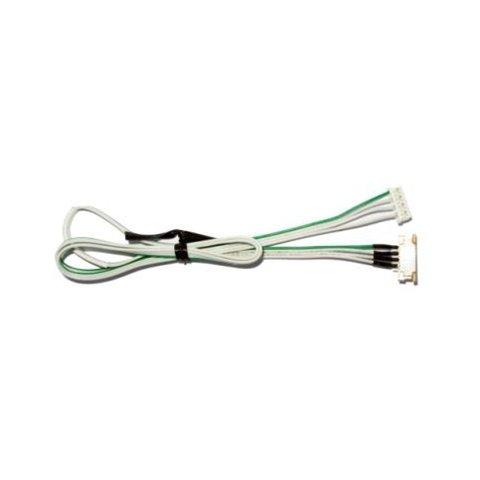 TOUCH кабель для автомобильного видеоинтерфейса для Range Rover HTOUCH0005