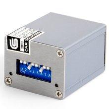 Универсальный сенсорный контроллер UTA mini - Краткое описание