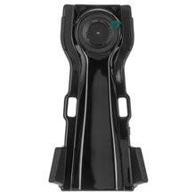 Car Front View Camera for BMW 7 Series 2019 MY - Short description