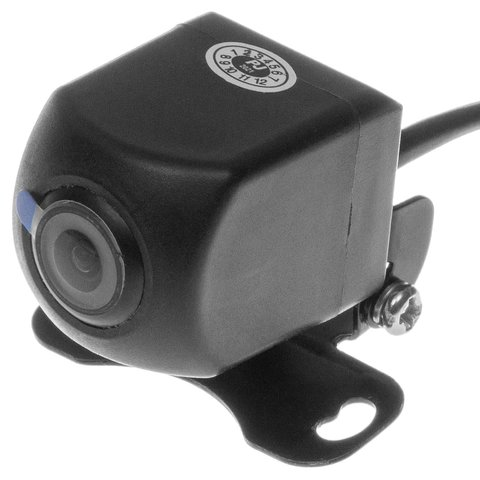 Universal Wi Fi Car Camera with smartphone connection