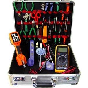 Network Maintenance Tool Kit Pro'sKit PK-4019B