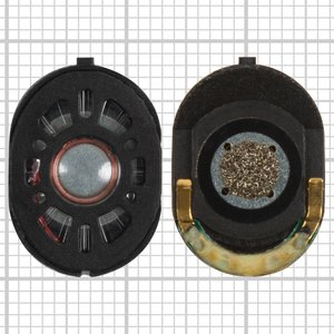 Buzzer for Dopod P660; HTC P4550, Touch, TYTN II Cell Phones