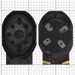 Buzzer compatible with Samsung E1230, E1232, E1282, E2202, E2230, E2232, E2252, E2600