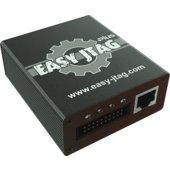 Z3X Easy-Jtag Plus Lite Upgrade Set (Special offer)