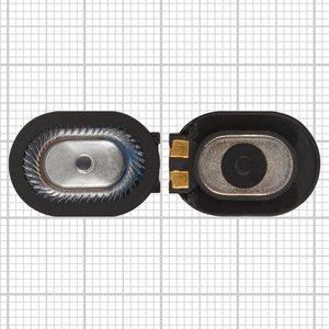 Buzzer for Motorola A1200, E770, K1, L2, L6, L7, L9, V8, V9, W5, Z3, Z6 Cell Phones