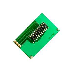 Adaptador JTAG para Samsung F480