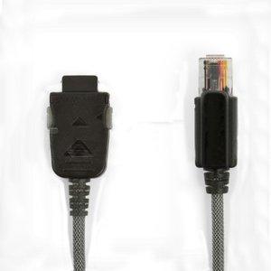 Cable de Pegasus/Z3X-Box/Infinity/SPT/Micro-Box/Polar para Samsung E860