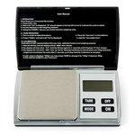 Карманные электронные весы Hanke YF-W5 (100 г/0,01 г)