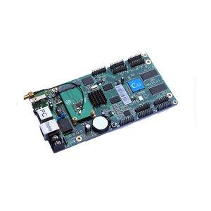 Контроллер LED-дисплея Huidu HD-C10C-10 (384×320, с Wi-Fi-модулем)