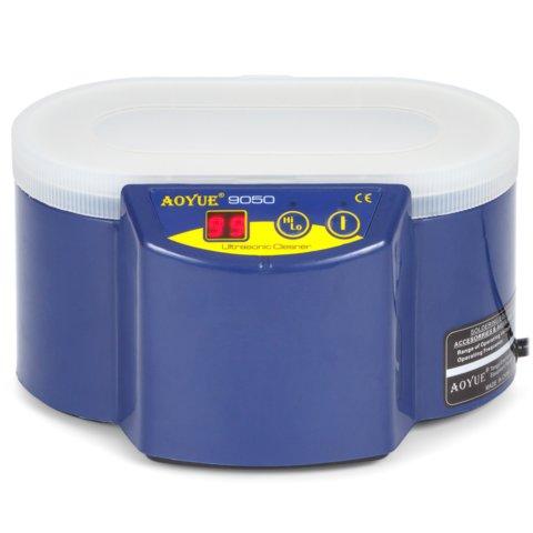 Ультразвукова ванна AOYUE 9050 (0,5 л)