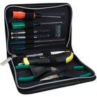 Набор инструментов Pro'sKit 1PK-301