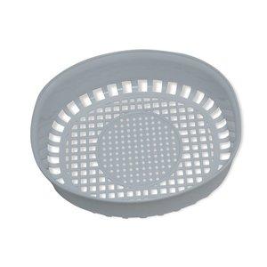 Пластикова сітка ультразвукової ванни Pro'sKit 9SS-802-GRID