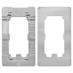Фиксатор дисплейного модуля для Apple iPhone 5, iPhone 5C, iPhone 5S