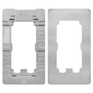 Фіксатор дисплейного модуля для Apple iPhone 5, iPhone 5C, iPhone 5S