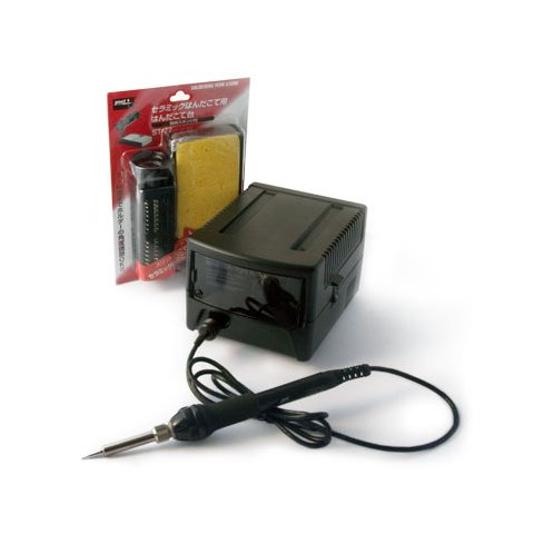 Soldering Station Goot RX 701AS