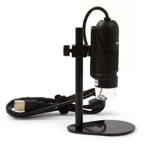 USB Digital Microscope Microsafe ShinyVision MM 2288 5X B 2 MPx