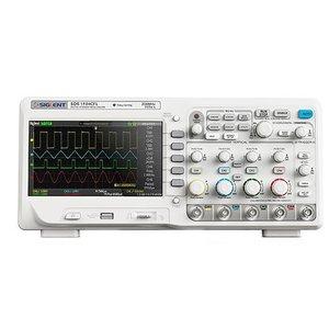 Digital Oscilloscope SIGLENT SDS1104CFL