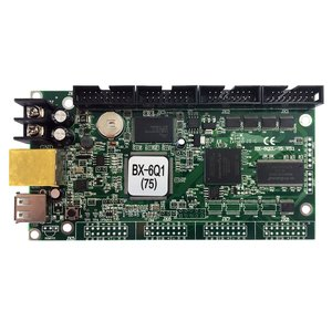 Контроллер Onbon BX-6Q1-75